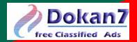 Dokan7.com